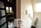 Dom na sprzedaż, Mogilany, 216 m²