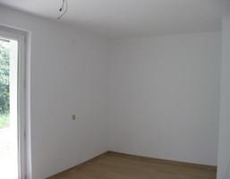 Dom na sprzedaż, Bydgoszcz Smukała, Opławiec, Janowo, 36 m²