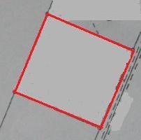 Działka na sprzedaż, Zławieś Mała, 3100 m²