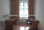 Biuro do wynajęcia, Toruń Starówka, 22 m²