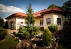 Dom na sprzedaż, Toruń Podgórz, 266 m²