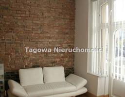Biuro na sprzedaż, Toruń Bydgoskie Przedmieście, 117 m²