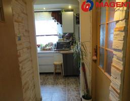 Mieszkanie na sprzedaż, Rumia Torowa, 57 m²