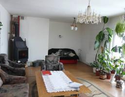 Dom na sprzedaż, Pisarzowice, 460 m²