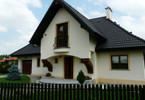 Dom na sprzedaż, Chrząstawa Wielka, 200 m²