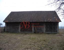 Działka na sprzedaż, Ruda Rzeczka, 2500 m²