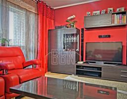 Mieszkanie na sprzedaż, Białystok Bacieczki, 63 m²