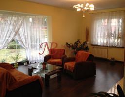 Dom na sprzedaż, Krupniki, 171 m²