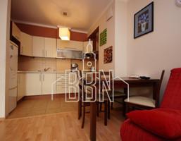 Mieszkanie na sprzedaż, Białystok Białostoczek, 46 m²