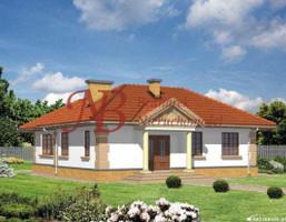 Dom na sprzedaż, Sobolewo, 188 m²