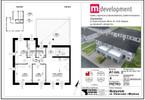 Mieszkanie na sprzedaż, Białystok Bacieczki, 87 m²