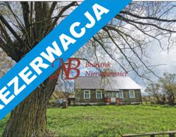 Działka na sprzedaż, Krypno Kościelne, 11000 m²