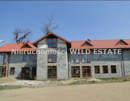 Dom na sprzedaż, Lesko, 1238 m²