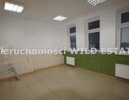Lokal użytkowy na sprzedaż, Lesko, 66 m²