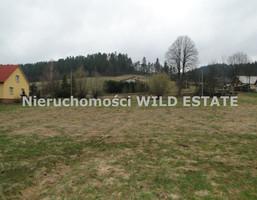Działka na sprzedaż, Brelików, 4535 m²