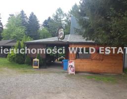 Lokal handlowy na sprzedaż, Lesko, 55 m²