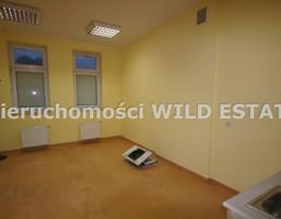 Lokal użytkowy na sprzedaż, Lesko, 20 m²