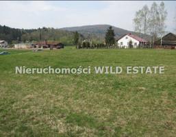 Działka na sprzedaż, Olszanica, 2594 m²