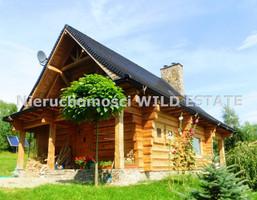 Dom na sprzedaż, Czarna, 116 m²