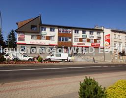 Lokal użytkowy na sprzedaż, Lesko Rynek, 12 m²