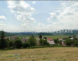 Działka na sprzedaż, Olszanica, 2209 m²