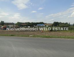 Działka na sprzedaż, Lesko, 4753 m²