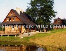 Dom na sprzedaż, Olszanica, 359 m²