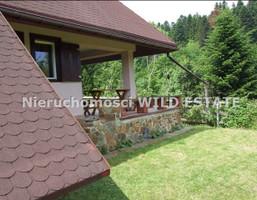 Dom na sprzedaż, Solina, 105 m²