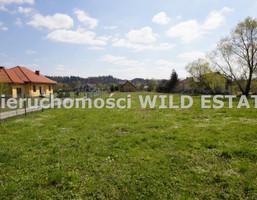 Działka na sprzedaż, Lesko, 892 m²