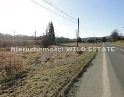 Działka na sprzedaż, Olszanica, 6247 m²
