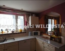 Dom na sprzedaż, Olszanica, 240 m²