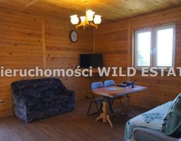 Dom na sprzedaż, Lesko, 81 m²