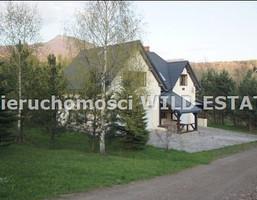 Dom na sprzedaż, Cisna, 108 m²