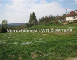 Działka na sprzedaż, Olszanica, 2286 m²