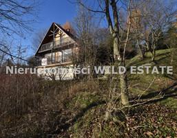 Dom na sprzedaż, Solina, 100 m²