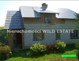 Dom na sprzedaż, Bircza, 100 m²