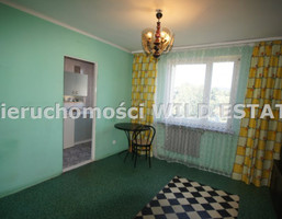 Mieszkanie na sprzedaż, Lesko, 34 m²