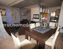 Mieszkanie na sprzedaż, Lesko, 86 m²