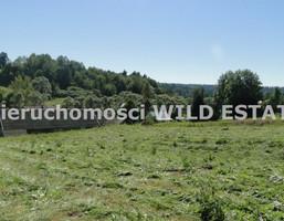 Działka na sprzedaż, Lesko, 2609 m²