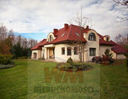 Dom na sprzedaż, Pniewy, 623 m²