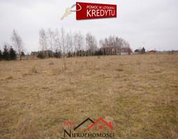 Działka na sprzedaż, Łęgowo, 4100 m²