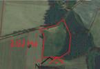Działka na sprzedaż, Nowa Wieś, 26200 m²