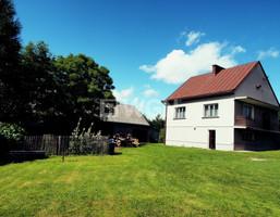 Dom na sprzedaż, Zalasowa, 180 m²