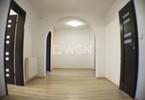 Biuro do wynajęcia, Tarnów Grabówka, 140 m²