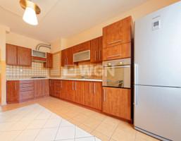 Mieszkanie na sprzedaż, Tarnów Strusina, 102 m²