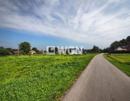 Działka na sprzedaż, Gromnik Monte Cassino, 2195 m²
