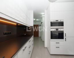 Mieszkanie na sprzedaż, Tarnów Śródmieście, 45 m²