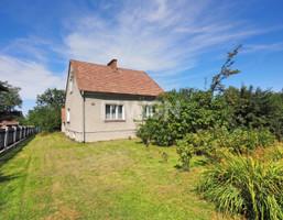 Dom na sprzedaż, Świebodzin, 84 m²