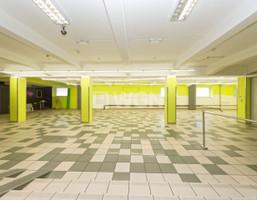 Lokal handlowy do wynajęcia, Tarnów, 350 m²
