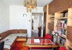 Mieszkanie na sprzedaż, Tarnów Lwowska, 39 m²